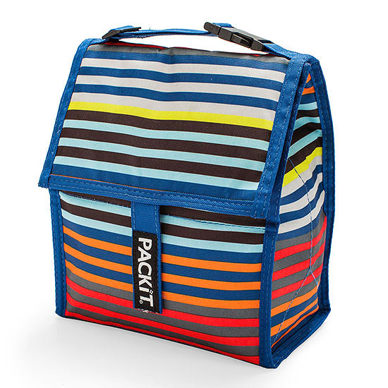 PackIt Personal Cooler