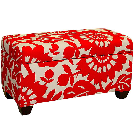 Gerber Storage Bench from Target