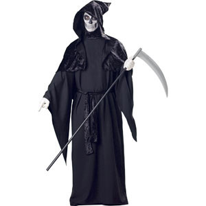 pmm_scary_grimreaper_300x300
