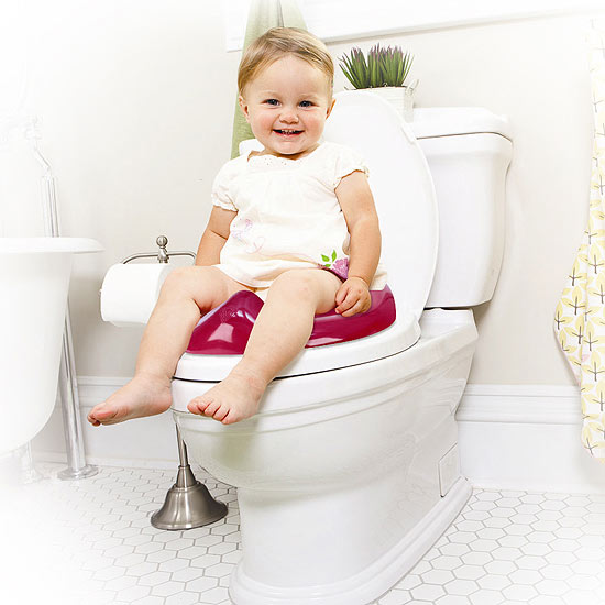 Outstanding The Best Potty Training Toilet Chairs And Seats Parents Beatyapartments Chair Design Images Beatyapartmentscom