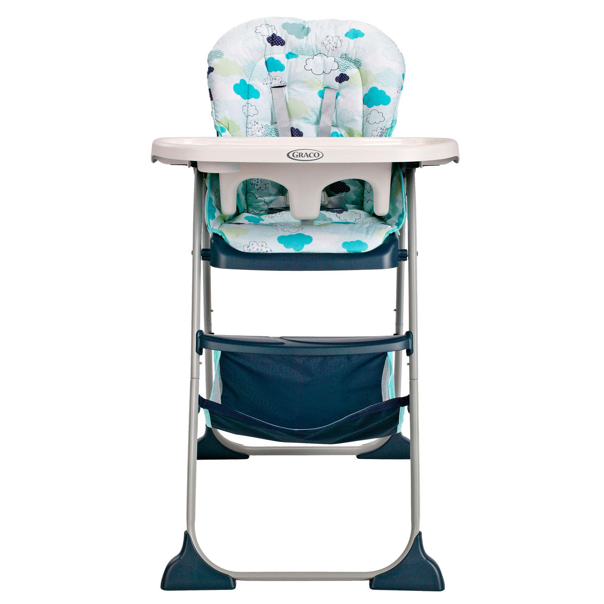 Best Full Size High Chair