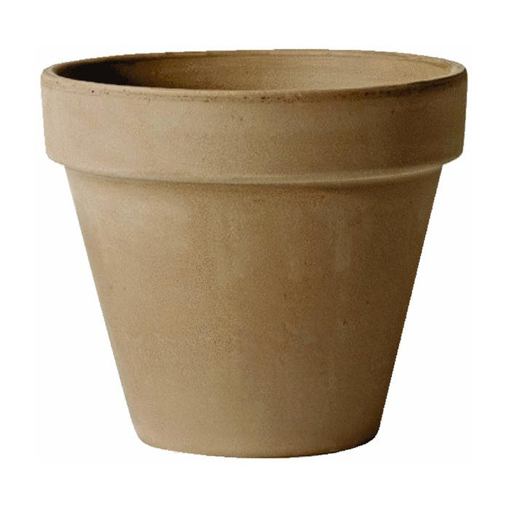 mother's day gift idea for the planter