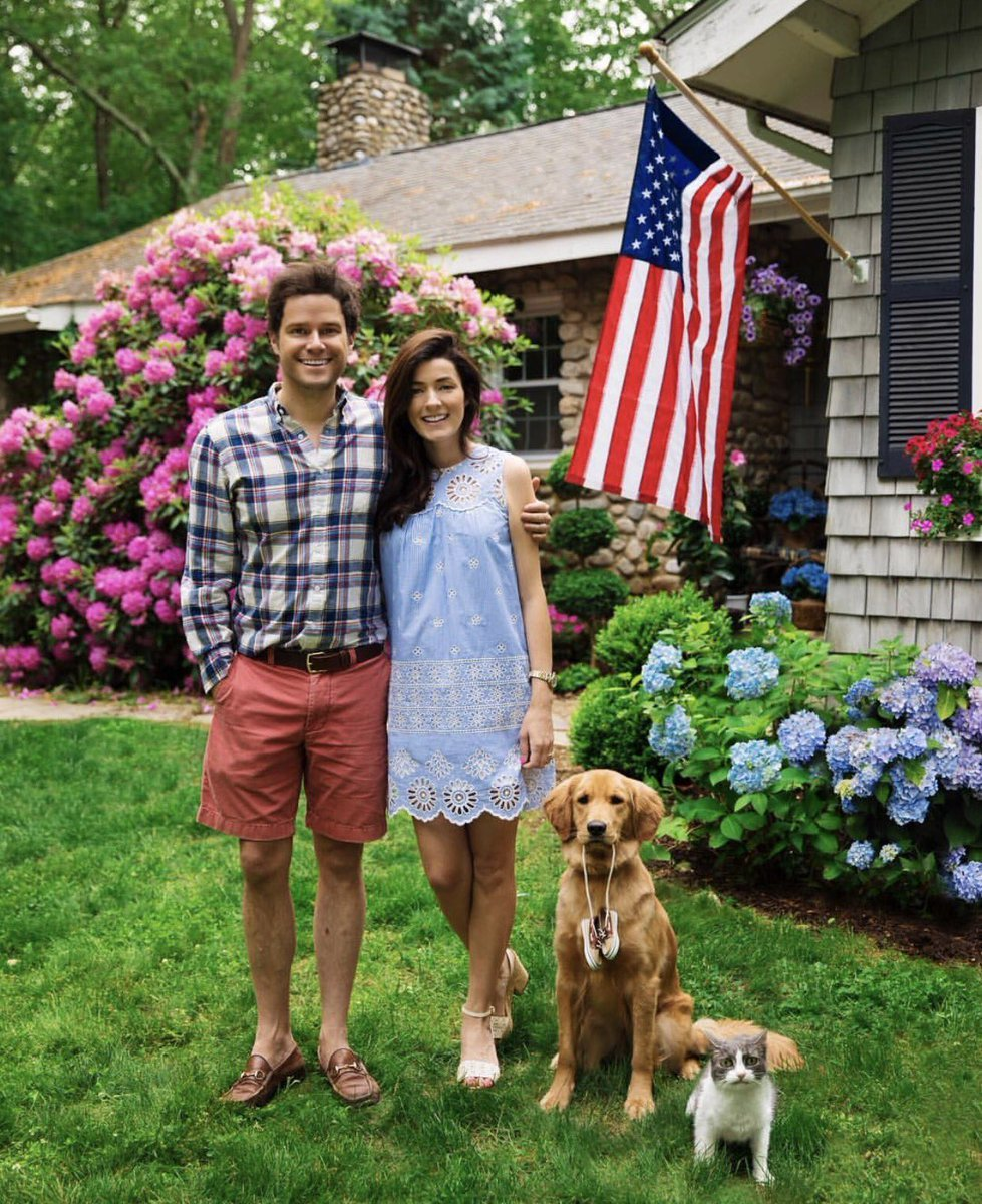 Vickers fourth of july pregnancy announcement