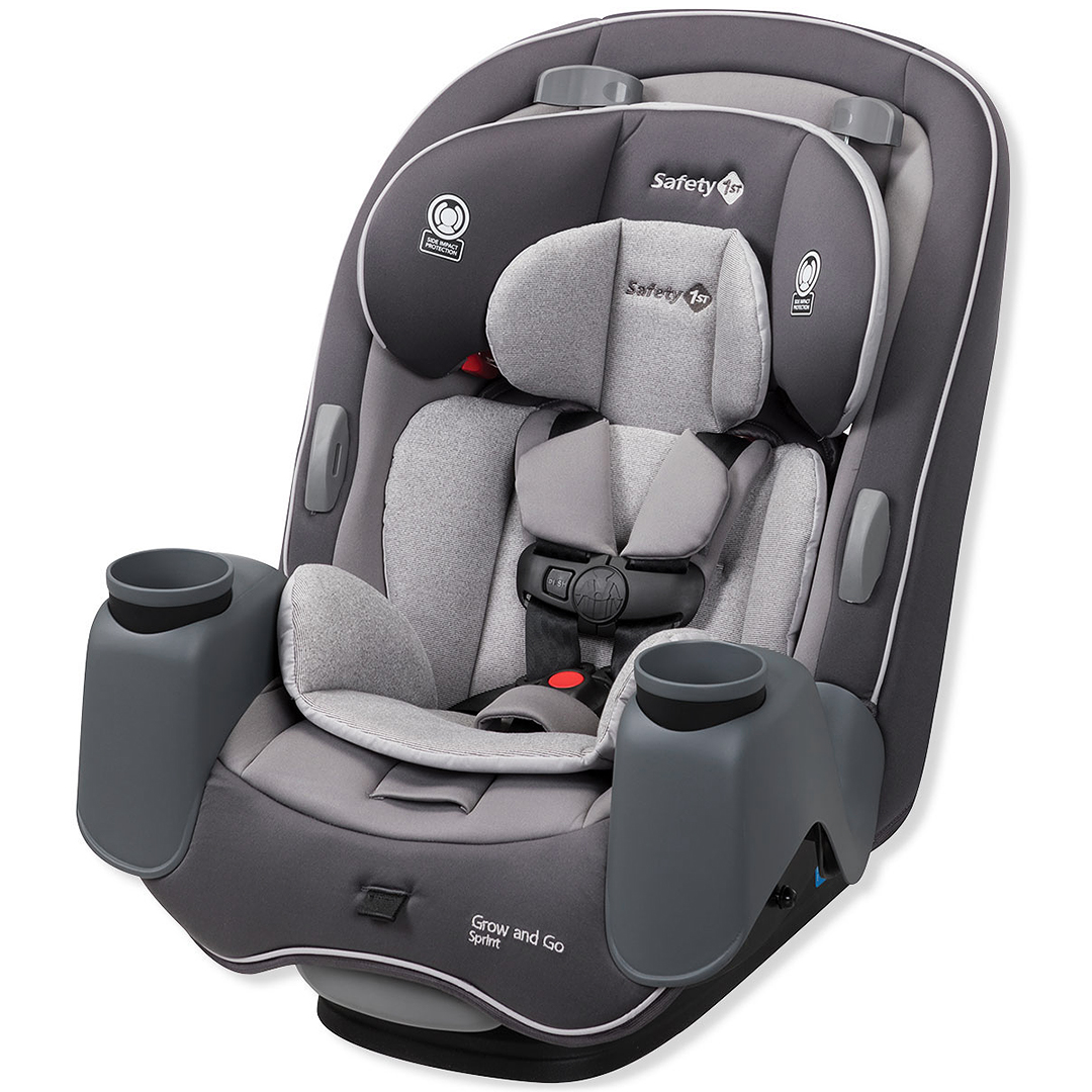 convertible car seat safety 1st product