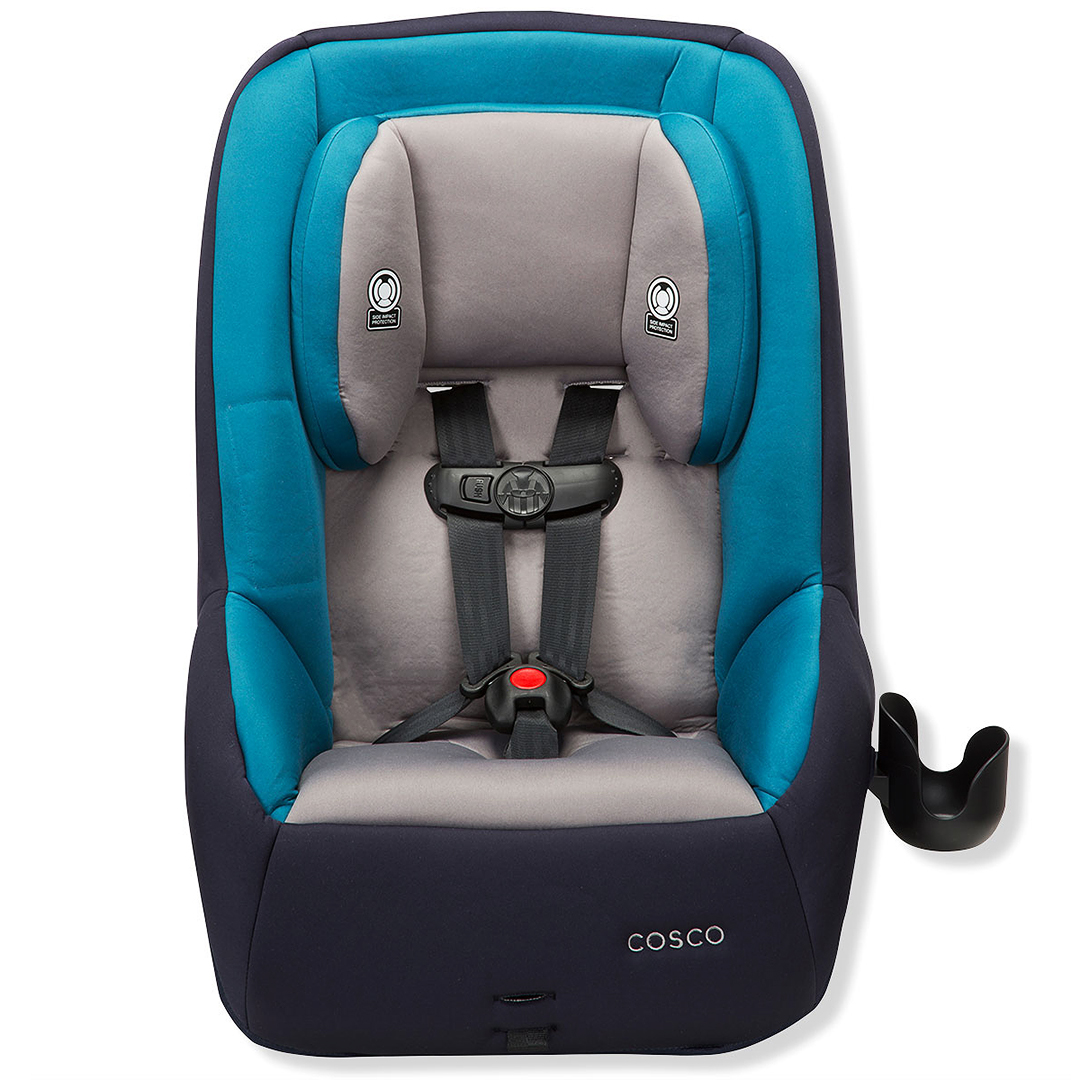 convertible car seat cosco mightyfit product
