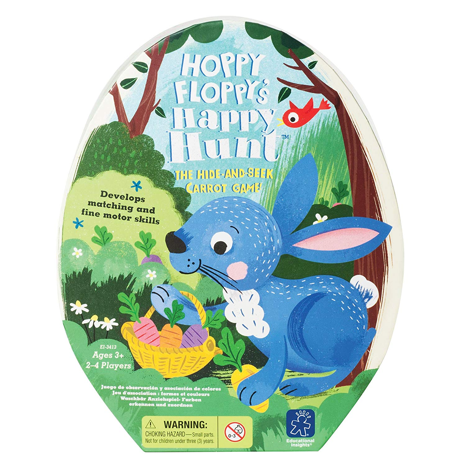 Hoppy Floppy's Happy Hunt Game.jpg