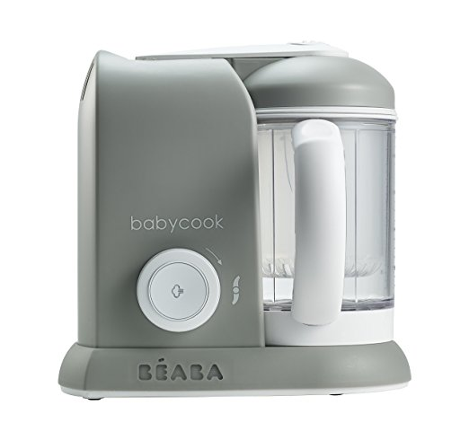 BEABA-Babycook-make-your-own-baby-food.jpg