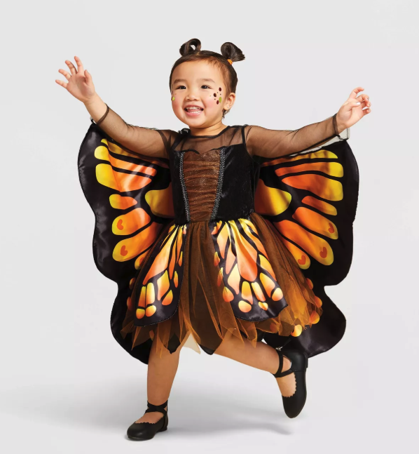 monarch-butterfly-costume