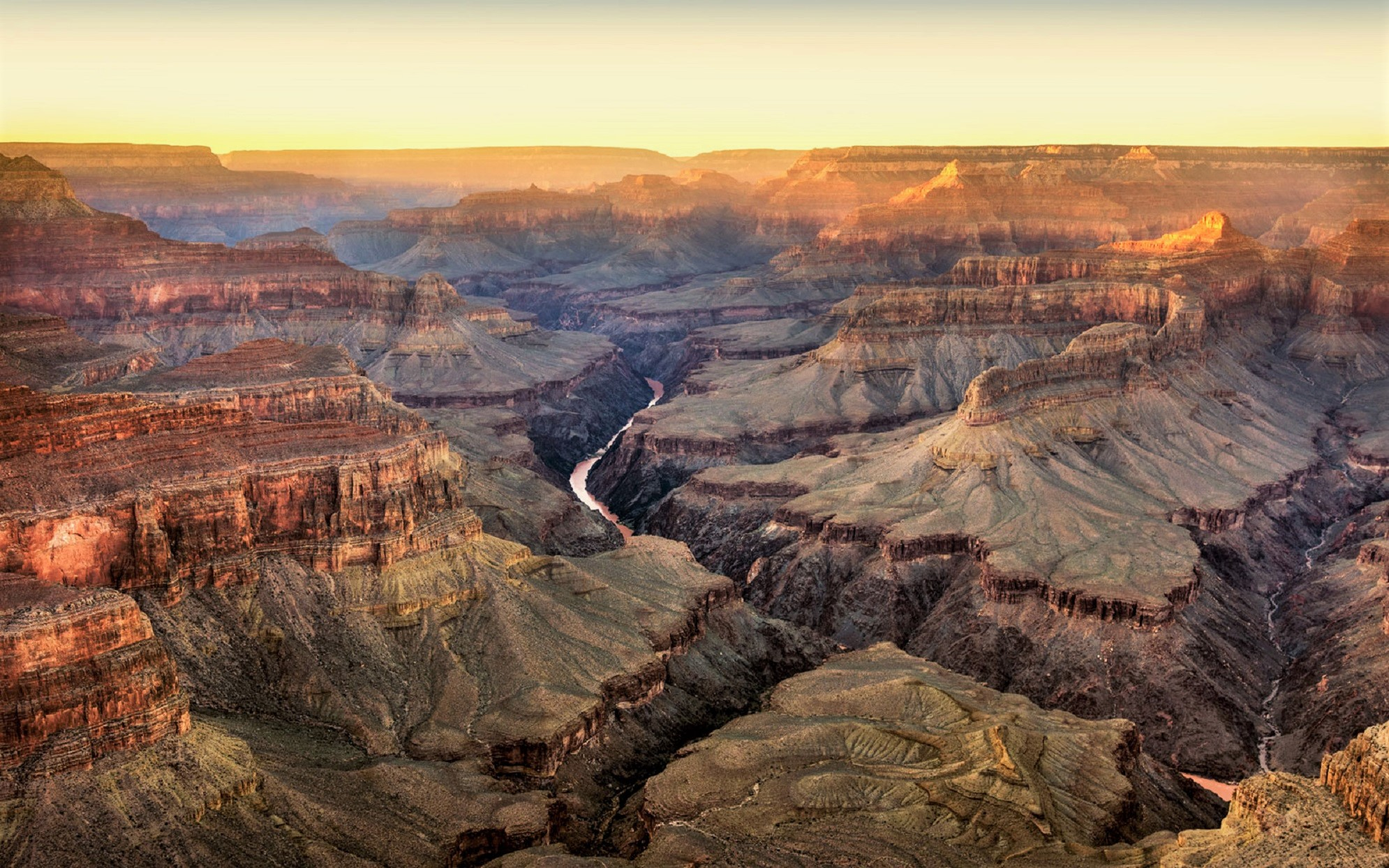 You Can Visit Every National Park for Free on These 5 Days in 2020
