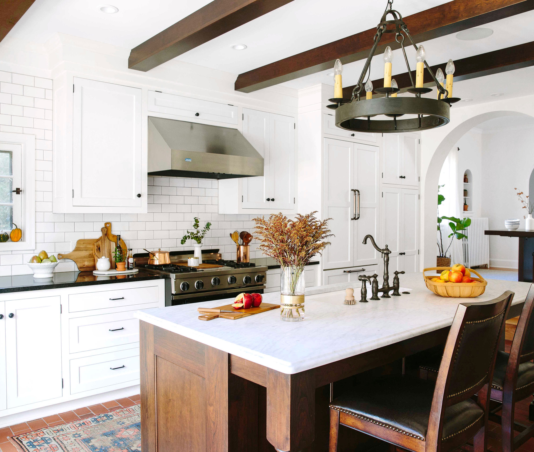 Kitchens for Every Style | Midwest Living