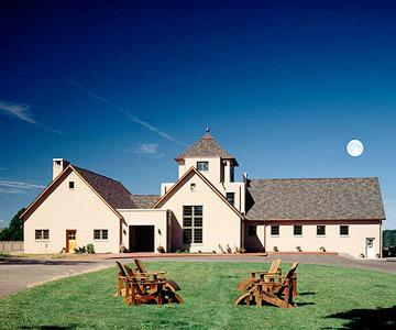 Park Farm Winery