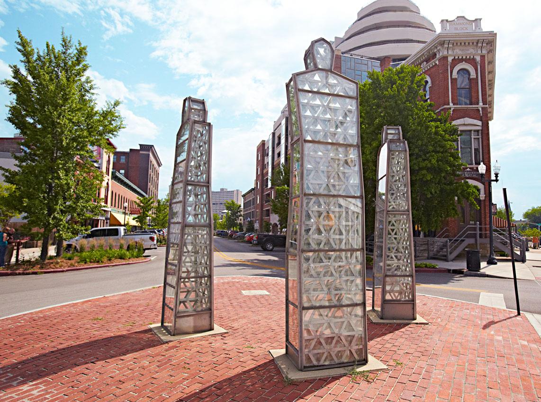 Massachusetts Avenue