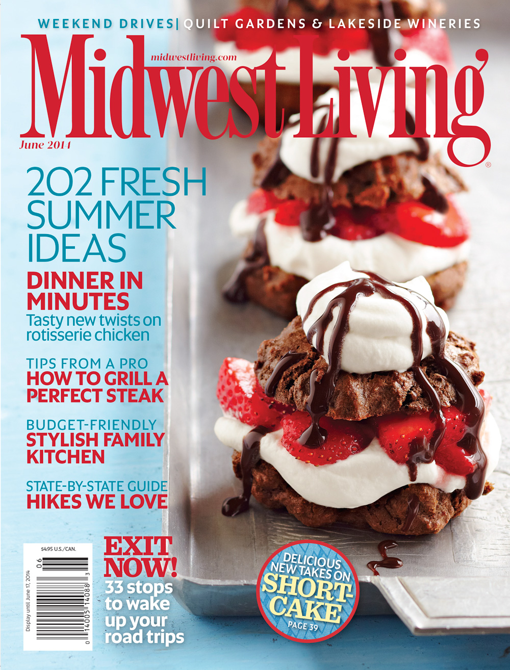 MidwestLiving-MayJun2014-NEWS