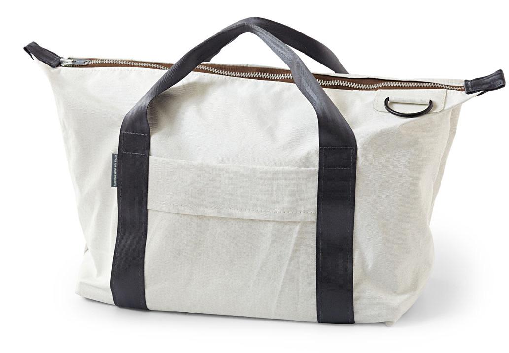 Urban renewal bag