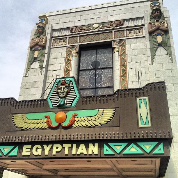 11Illinois20-20Egyptian20Theatre.jpg