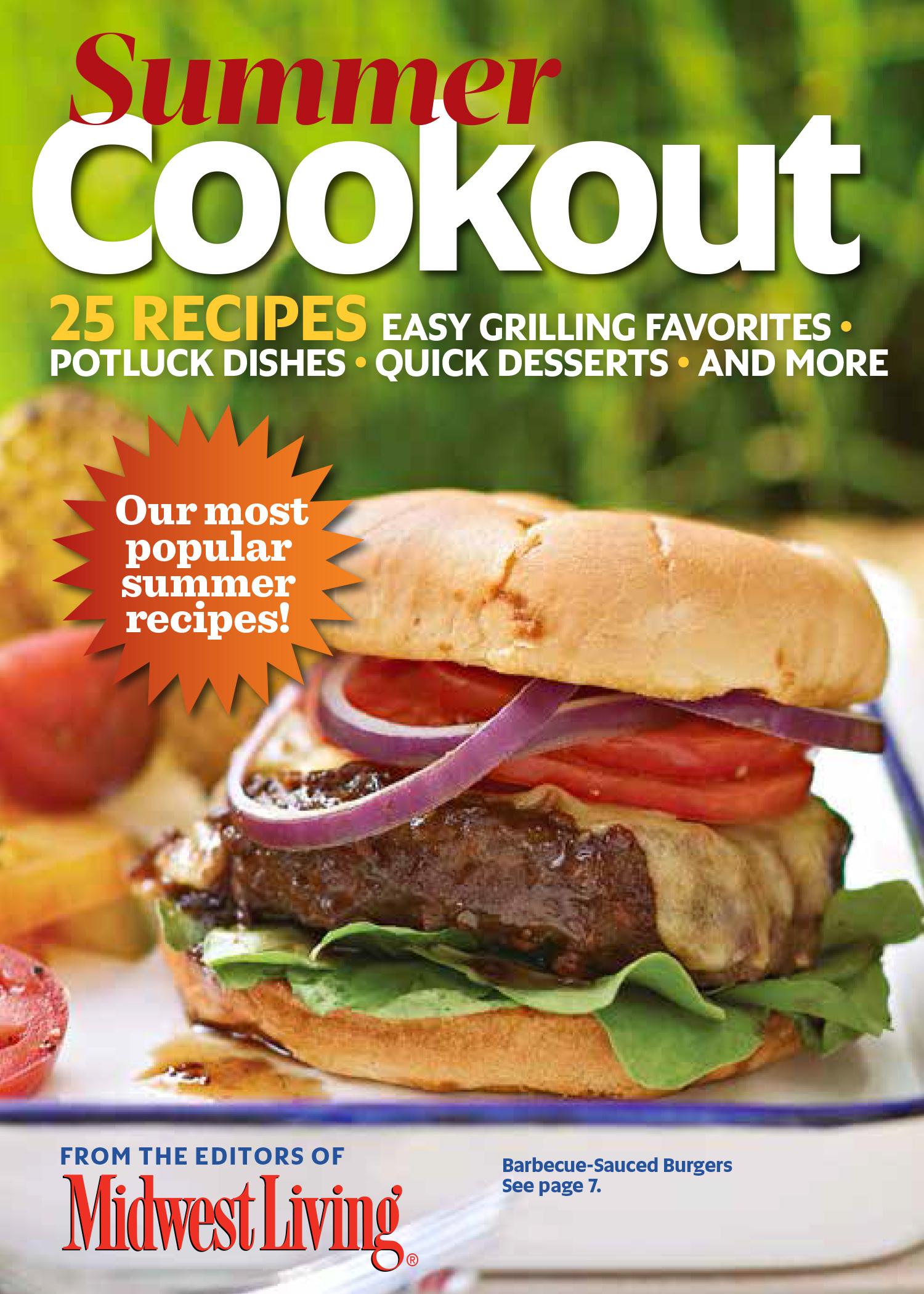 Summer-Cookout-1
