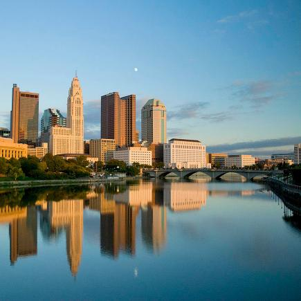 More Midwest getaway ideas