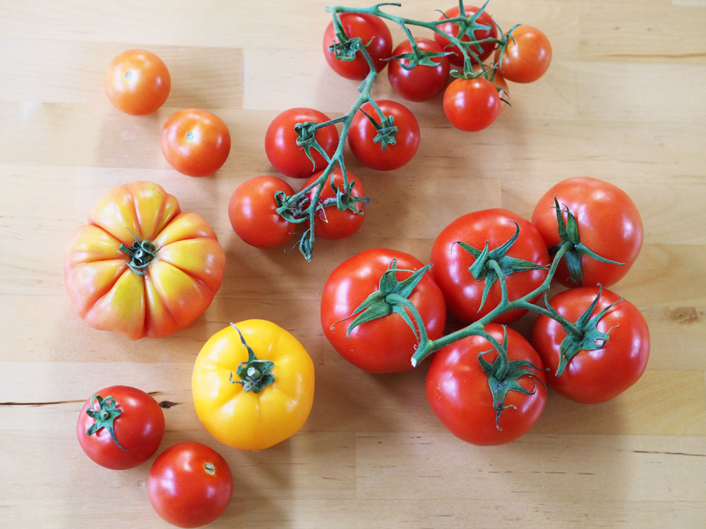 growing-tasty-tomatoes-spread