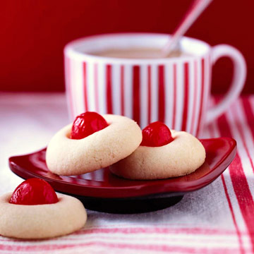 Butter Dream Cookie
