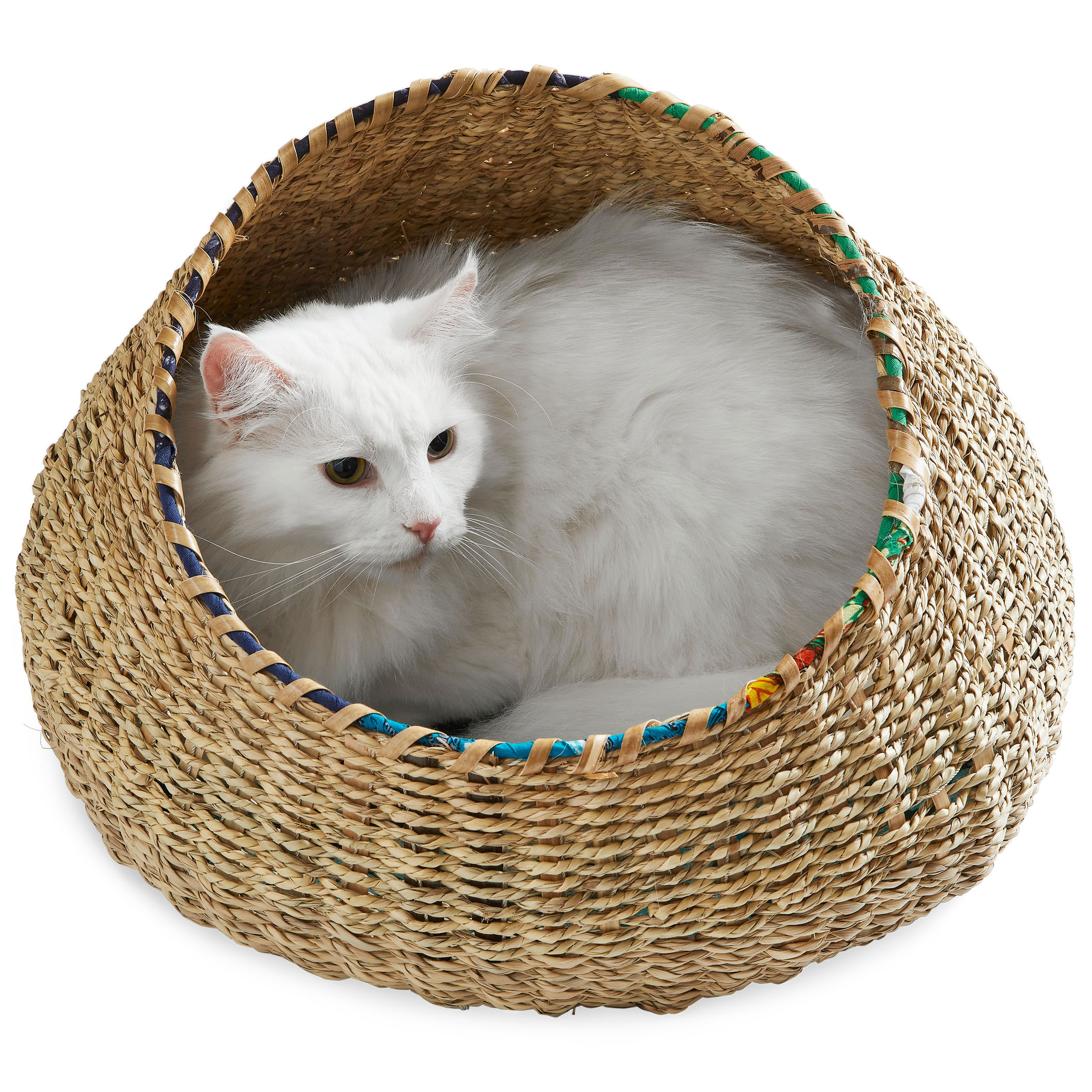 House of Talents Cat Bed