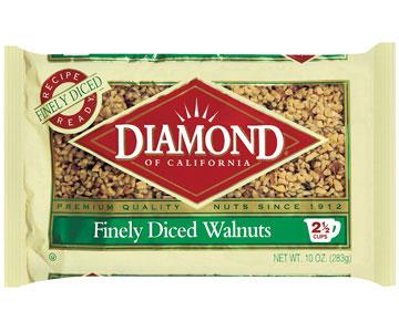 DiamondOfCaliforniaWalnuts.jpg