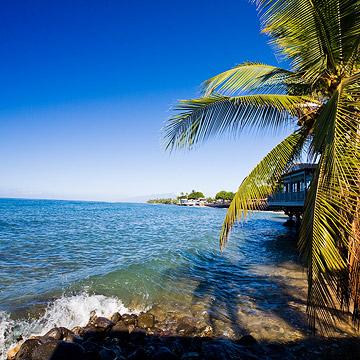 Maui-HVCB-01807.jpg