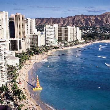OahuWaikiki.jpg