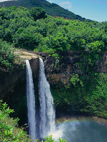 Kauaifalls.jpg