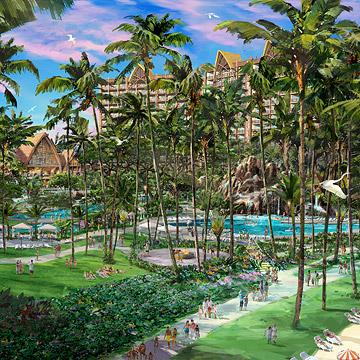 Disney-Hawaii.jpg