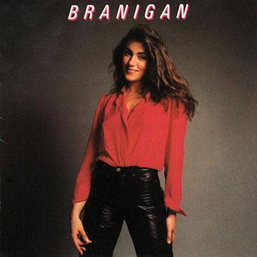 Branigan-1982-83.jpg