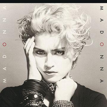 Madonna-1984.jpg