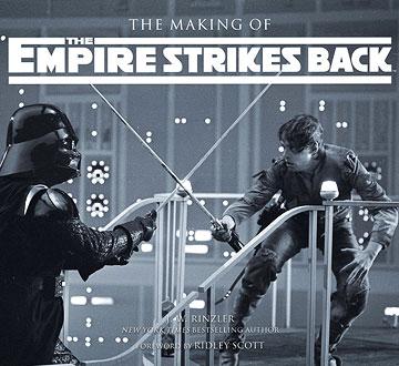 TheMakingoftheEmpireStrikesBack.jpg