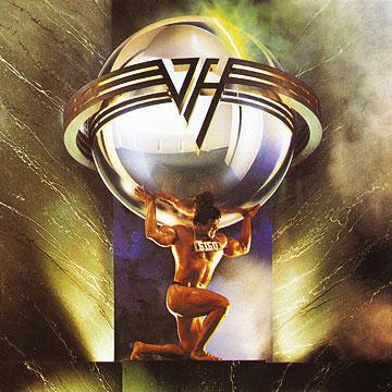 VanHalen-1986.jpg