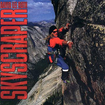 DavidLeeRoth-1988.jpg