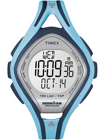 TimexIronmanSleek150.jpg