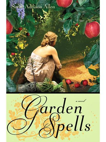 Gardenspells.jpg