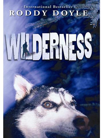 Wildernesscover.jpg