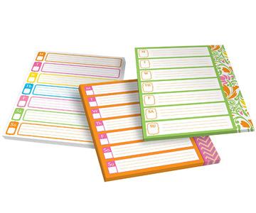 Post-it-Super-Sticky-Personal-Calendars.jpg