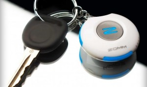 zomm-on-keychain.jpg