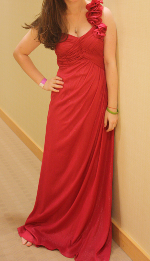 prom-dress-shopping.jpg