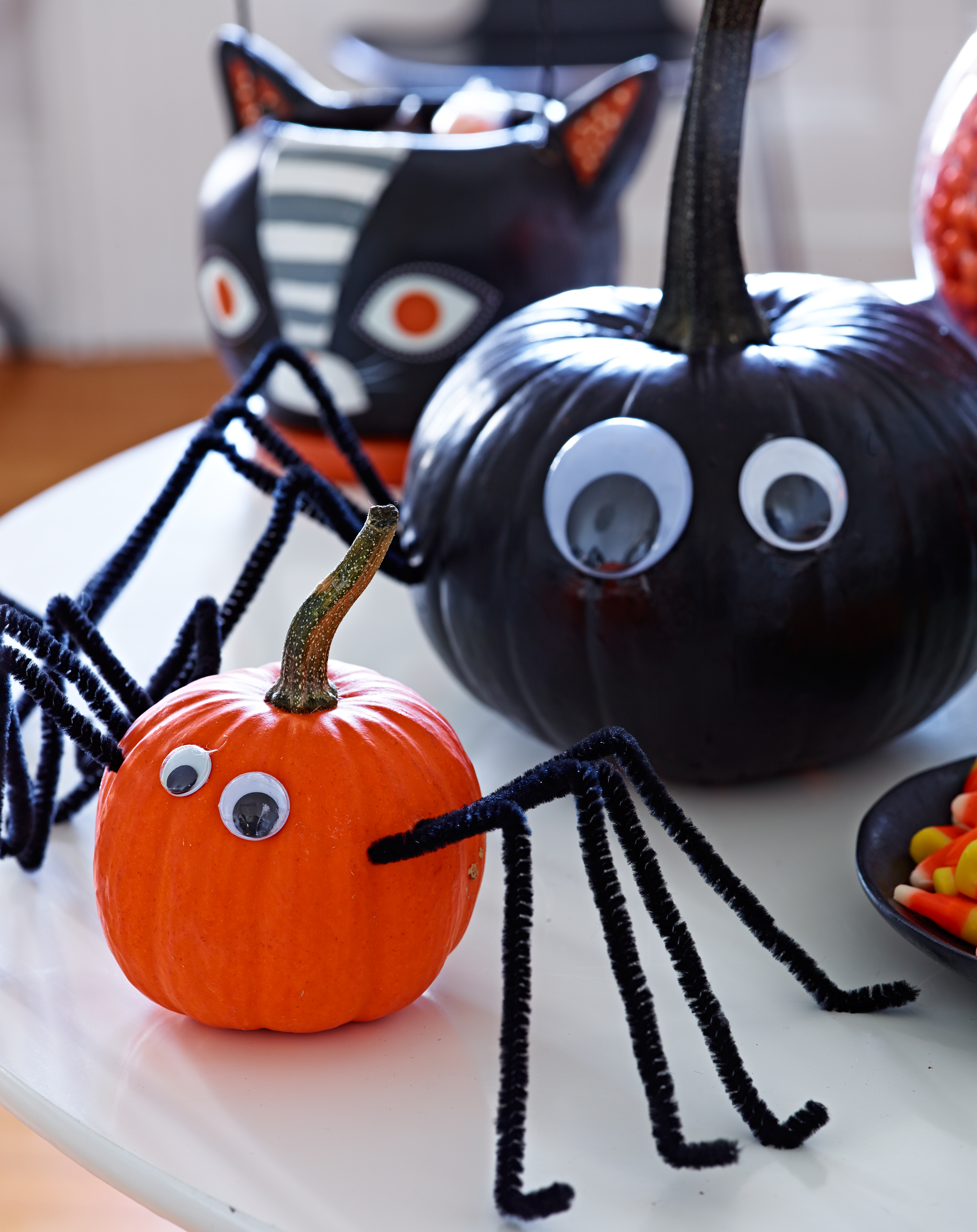 Pumpkin-spiders.jpg
