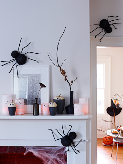 giant-spiders.jpg