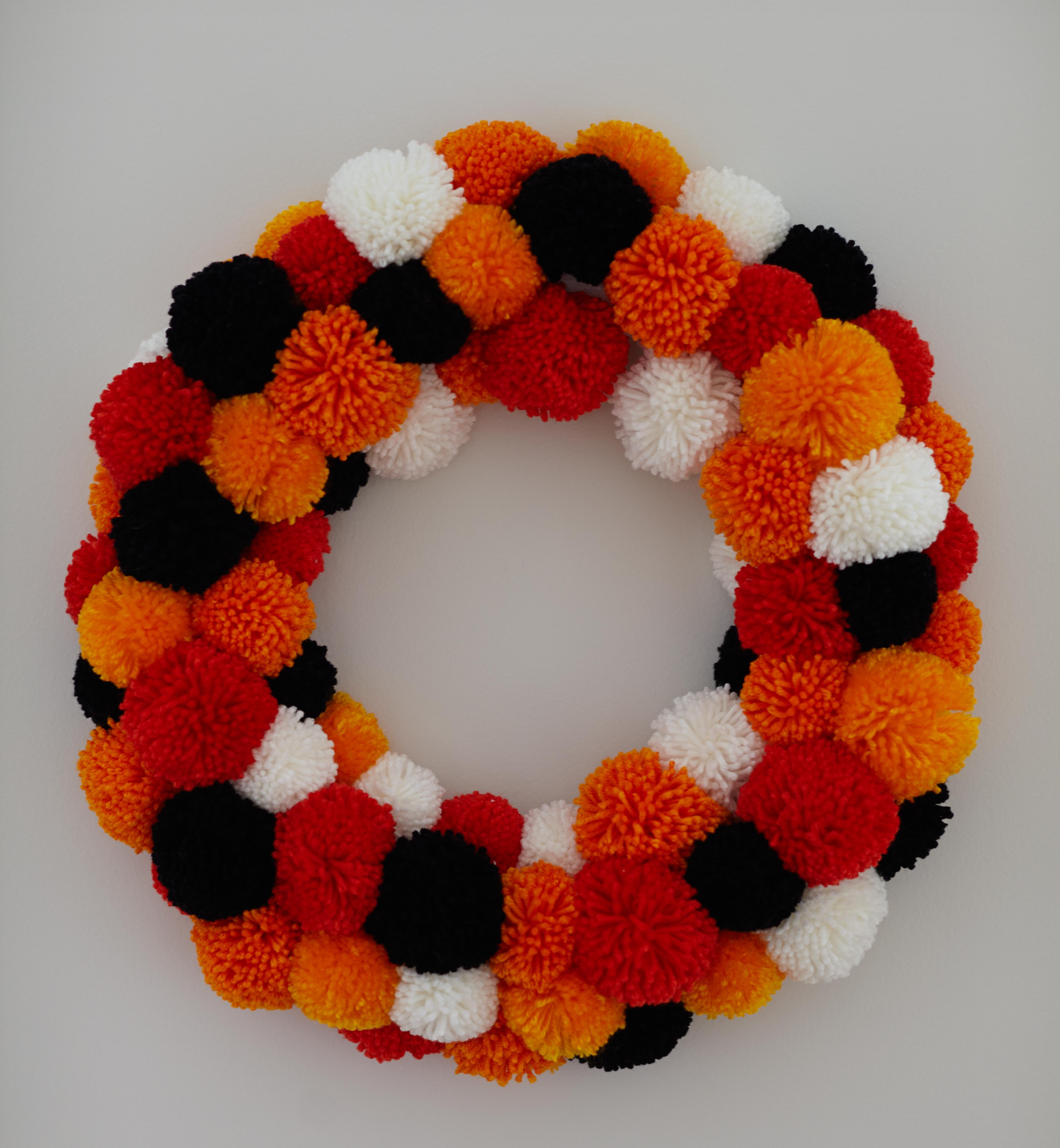 pom-pom-wreath.jpg
