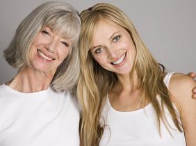 young-woman-and-senior-woman.jpg