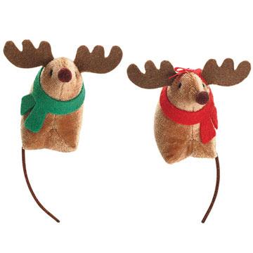 Reindeer-Mice.jpg