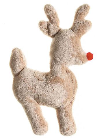 Reindeer-Games-2.jpg