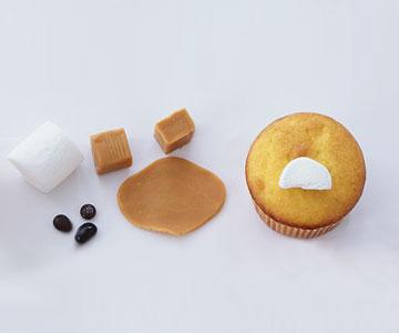 cupcakeparts1.jpg
