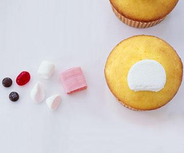 cupcakeparts2.jpg