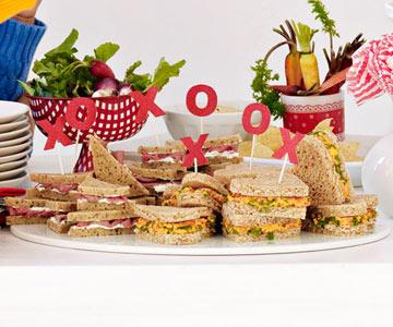 102032401-sandwiches.jpg