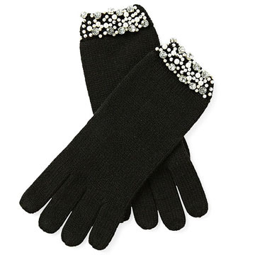 Pearl Gloves